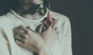 'Khi người yêu cũ gõ cửa...' bài viết phụ nữ nào cũng nên đọc để không phải lau nước mắt thêm lần nữa