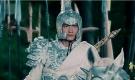 Triệu Tử Long - Chiến binh vĩ đại trong thời Tam Quốc có thực là gái giả trai?