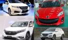 Mua xe ô tô của hãng nào tốt, bền lại yên tâm?