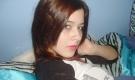 Nữ sinh bị sát hại dã man, bàng hoàng khi 2 hung thủ lộ diện