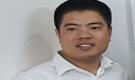 Tình tiết bất ngờ vụ tài xế 'mất tích' khi chở khách từ Hà Nội về Ninh Bình