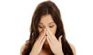 Viêm xoang là bệnh thường gặp nhất vào mùa lạnh: Những biện pháp phòng ngừa đơn giản