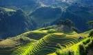 Việt Nam nằm trong top 10 điểm phát triển du lịch nhanh nhất thế giới