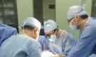 Ghép đầu người thành công: Bác sĩ Trung Quốc nói gì?
