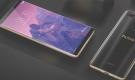 Những mẫu smartphone 'siêu đẳng' của nhà sản xuất Trung Quốc