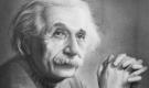 8 thiên tài vĩ đại số 1 trong lịch sử mắc bệnh thần kinh không bình thường