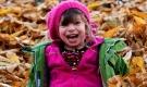 4 điều tưởng như vô hại của cha mẹ tác động cực xấu tới con