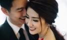 Nữ doanh nhân xinh đẹp quyết không yêu đại gia, chỉ chung thủy với mối tình thời trung học