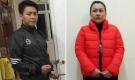Vụ bé trai 10 tuổi bị đánh rạn xương sườn: Khởi tố, bắt tạm giam người cha, cấm xuất cảnh mẹ kế