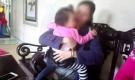 Đình chỉ hoạt động cơ sở giữ trẻ nghi đánh bé gái 1 tuổi
