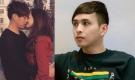 Hồ Quang Hiếu: 'Bảo Anh chia tay vì tôi đòi cưới'