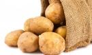 Cảnh báo: 3 người tuyệt đối không được ăn khoai tây