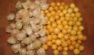 Sốt rau dại 'thần dược': Người Nhật săn lùng, dân Việt phát cuồng ăn theo