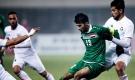 U-23 Việt Nam có đánh bại được U-23 Iraq?