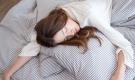 7 biểu hiện trầm cảm dễ nhận biết nhất nhưng thường bị bỏ qua