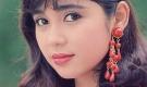 Việt Trinh thời 'nổi đình nổi đám' màn ảnh Việt đẹp cỡ nào?