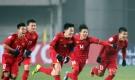 Ăn gì để khỏe như các cầu thủ U23 Việt Nam?