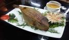 """Những món ăn từ cá """"nhìn phát ghê nhưng ăn lại mê"""""""