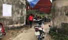 Con rể đâm chết bố vợ ở Nam Định: Gây án xong hung thủ còn giả chết để trốn thoát