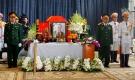 Quốc tang nguyên Thủ tướng Phan Văn Khải trong 2 ngày 20 và 21-3