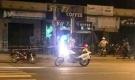 Người đàn ông bị đâm tử vong vì mẫu thuẫn khi uống cà phê