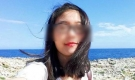 Tâm sự đau xót của chị gái cô gái Việt học giỏi nghi bị sát hại tại Đức