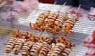 6 món đặc sản Cửa Lò ngon ngọt, tươi giòn hút hồn du khách