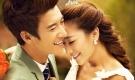 Phụ nữ muốn hạnh phúc phải biết phân biệt đàn ông để cưới và để yêu