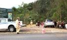 Vợ chồng bác sĩ cùng con chết trong Mercedes: Tình tiết mới