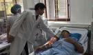 Vụ chạy thận 8 người chết: Bệnh nhân mong BS Lương tiếp tục được làm việc