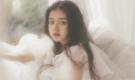 Cô bạn Trung Quốc với nét đẹp thuần khiết được ví như 'thần tiên tỷ tỷ'