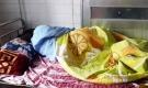 Vụ giáo sinh bị đánh nhập viện: Bắt quỳ xin lỗi học trò mới tha