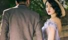Chồng ngoại tình, phụ nữ có thể bỏ chồng chứ kiên quyết không được bỏ rơi mình