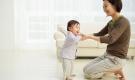 7 sai lầm nuôi dạy con mà đến những bậc cha mẹ tâm lý nhất vẫn có thể mắc phải