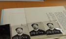 Câu chuyện về 6 người đàn ông Trung Quốc duy nhất sống sót sau thảm họa Titanic, do đâu mà lịch sử cố tình lãng quên?