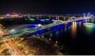 Top những phong cảnh đẹp nhất Việt Nam trong mắt du khách nước ngoài