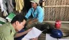 Khởi tố vụ đầu độc tôm thiệt hại trên 3 tỷ ở Sóc Trăng