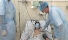 Thêm 1 nam thanh niên bị 'vi khuẩn ăn não' tấn công