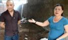 Công an Đắk Nông: Toàn bộ vỏ cà phê nhuộm pin đã được thu giữ