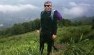 Tìm thấy thi thể của nam phượt thủ mất tích khi leo núi Tà Năng - Phan Dũng sau 8 ngày