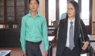 Nhân chứng bất ngờ thừa nhận đã viết thêm nội dung phân công nhiệm vụ cho bác sĩ Lương sau sự cố chạy thận