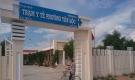 Vụ bệnh nhân chết ở trạm y tế: Có sai sót trong đêm trực