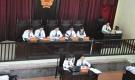 Công bố lời khai của ông Trương Quý Dương, BS Hoàng Công Lương phản đối
