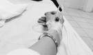 'Đừng nhịn ăn nữa', tâm thư dậy sóng sau cái chết của cô gái trẻ vì ung thư dạ dày