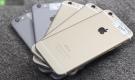 """iPhone lock Việt Nam lại """"đột tử"""" vì tất cả mã ICCID đều 'chết'"""