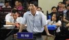 Nóng: 'Lộ' clip tố lãnh đạo BVĐK tỉnh Hòa Bình chỉ đạo sửa chữa hồ sơ