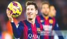 Messi thành cỗ máy ghi bàn nguy hiểm nhất như thế nào?