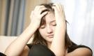 7 dấu hiệu bệnh nguy hiểm phụ nữ thường hay bỏ qua nhất