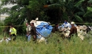 Vụ tai nạn máy bay tại Cuba: Chỉ còn duy nhất một hành khách sống sót