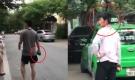 Vụ tài xế taxi bị đánh nhập viện: Sẽ xem xét khởi tố vụ án